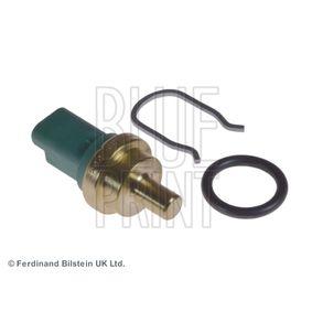 Sonde de temp rature de liquide de refroidissement peugeot for Sonde temperature exterieur 307