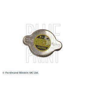 Bouchon de radiateur ADC49909 BLUE PRINT Paiement sécurisé — seulement des pièces neuves