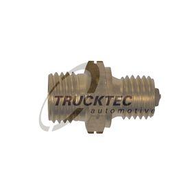 Pērc TRUCKTEC AUTOMOTIVE Filtrs, Degvielas padeve 02.13.937 jebkurā laikā