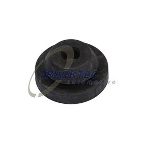 acheter TRUCKTEC AUTOMOTIVE Support, boîtier de filtre à air 02.14.062 à tout moment