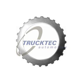köp TRUCKTEC AUTOMOTIVE Revestimento de lâminas, caixa vel. automática 02.25.055 när du vill