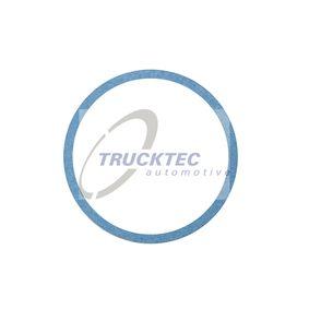 köp TRUCKTEC AUTOMOTIVE Ringpackning, hydraulikfilter 02.37.026 när du vill