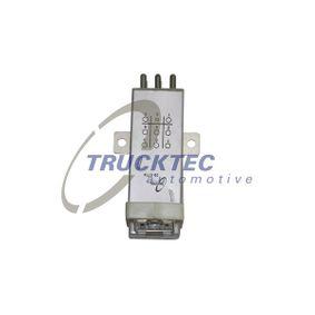 acheter TRUCKTEC AUTOMOTIVE Relais, ABS 02.42.046 à tout moment