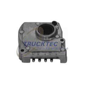 acheter TRUCKTEC AUTOMOTIVE Relais, bloquage de démarrage 02.42.087 à tout moment