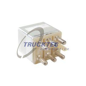 acheter TRUCKTEC AUTOMOTIVE Relais, ABS 02.42.090 à tout moment