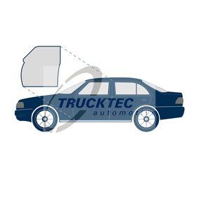 TRUCKTEC AUTOMOTIVE Türdichtung 02.53.027 Günstig mit Garantie kaufen