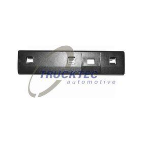 TRUCKTEC AUTOMOTIVE Ajtóborítás 02.53.162 - vásároljon bármikor