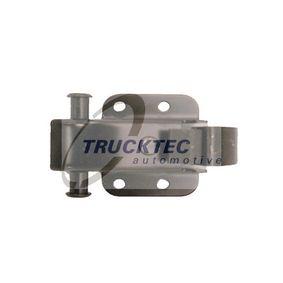 TRUCKTEC AUTOMOTIVE Fermaporta 02.53.247 acquista online 24/7