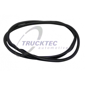 buy TRUCKTEC AUTOMOTIVE Seal, sunroof 02.54.002 at any time