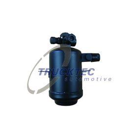 TRUCKTEC AUTOMOTIVE уплътнение, плъзгащ таван (люк) 02.56.008 купете онлайн денонощно