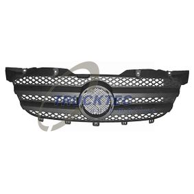 buy TRUCKTEC AUTOMOTIVE Seal, sunroof 02.56.008 at any time