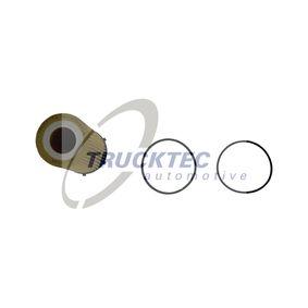 BOSCH Filtersatz Filterset Inspektionspaket Filter Wartungspaket Volvo S60 .