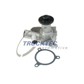 Water Pump For Bmw 3 Convertible E30 1985 Cheap Order Online