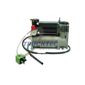 Įsigyti ir pakeisti kompresorius, suspausto oro sistema TRUCKTEC AUTOMOTIVE 08.30.055