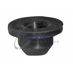 TRUCKTEC AUTOMOTIVE Dichtung, Waschwasserpumpe / Waschwasserbehälter 08.42.010 Günstig mit Garantie kaufen
