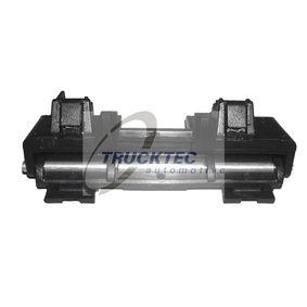 compre TRUCKTEC AUTOMOTIVE Dobradiça, tampa do depósito 08.62.484 a qualquer hora