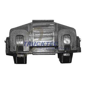 TRUCKTEC AUTOMOTIVE Cerniera,Sportellino serbatoio 08.62.485 acquista online 24/7