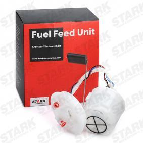 Achetez et remplacez Unité d'injection de carburant SKFU-0410049
