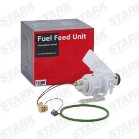 Imp. alimentazione carburante STARK SKFU-0410052 comprare e sostituisci