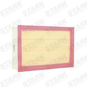 Luftfilter SKAF-0060151 för FORD låga priser - Handla nu!