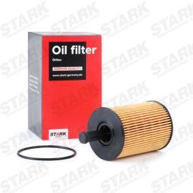 Oljefilter SKOF-0860001 för AUDI låga priser - Handla nu!