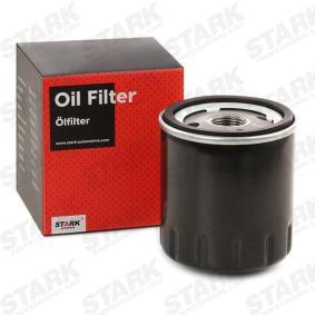 Ölfilter SKOF-0860004 STARK Sichere Zahlung - Nur Neuteile