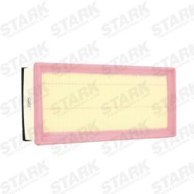 Filtro aria STARK SKAF-0060183 comprare e sostituisci