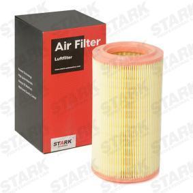 Filtro de aire SKAF-0060244 para PEUGEOT bajos precios - Comprar ahora!