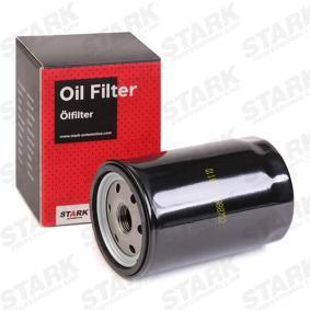 Ölfilter SKOF-0860005 STARK Sichere Zahlung - Nur Neuteile
