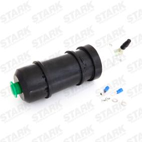 Pompa paliwa STARK SKFP-0160069 kupić i wymienić