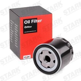 Ölfilter SKOF-0860015 STARK Sichere Zahlung - Nur Neuteile