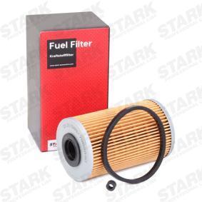 Filtro carburante STARK SKFF-0870033 comprare e sostituisci