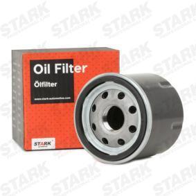 Compre e substitua Filtro de óleo STARK SKOF-0860049