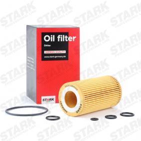 Oil Filter SKOF-0860058 for HONDA cheap prices - Shop Now!