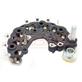 buy ERA Rectifier, alternator 215875 at any time
