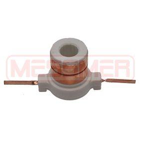 buy ERA Slip Ring, alternator 214013 at any time