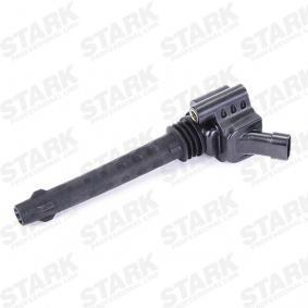köp STARK Tändspole SKCO-0070240 när du vill