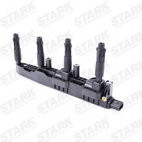 Bobine d'allumage SKCO-0070245 à un rapport qualité-prix STARK exceptionnel
