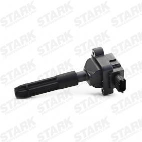 Bobine d'allumage SKCO-0070247 à un rapport qualité-prix STARK exceptionnel