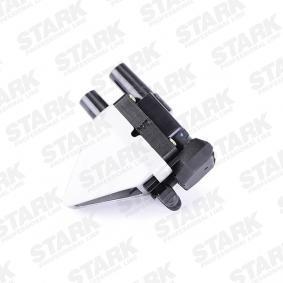 Cewka zapłonowa STARK SKCO-0070251 kupić i wymienić