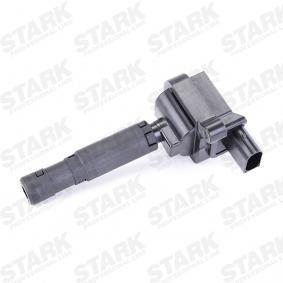 Bobine d'allumage SKCO-0070253 à un rapport qualité-prix STARK exceptionnel