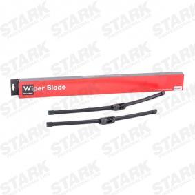 Limpiaparabrisas SKWIB-0940018 con buena relación STARK calidad-precio