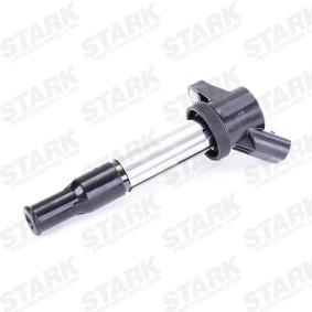 köp STARK Tändspole SKCO-0070086 när du vill