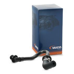 VAICO Unterdruckschlauch, Bremsanlage V10-3612 rund um die Uhr online kaufen