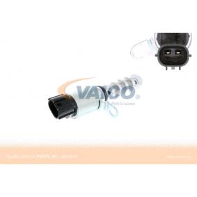 Αγοράστε VAICO Βαλβίδα ελέγχου, ρύθμιση εκκεντροφόρου άξονα V53-0086 οποιαδήποτε στιγμή
