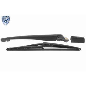 Braccio, Tergicristallo V40-1832 con un ottimo rapporto VAICO qualità/prezzo