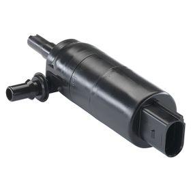 Pērc VDO Ūdenssūknis, Lukturu tīrīšanas sistēma A2C53308603Z jebkurā laikā