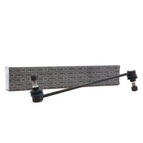 Stange / Strebe, Stabilisator RIDEX 3229S0027 Pkw-ersatzteile für Autoreparatur