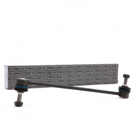 Asta/Puntone, Stabilizzatore 3229S0026 con un ottimo rapporto RIDEX qualità/prezzo