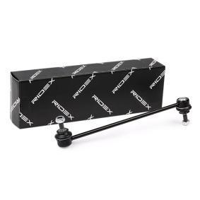 Asta/Puntone, Stabilizzatore 3229S0031 con un ottimo rapporto RIDEX qualità/prezzo